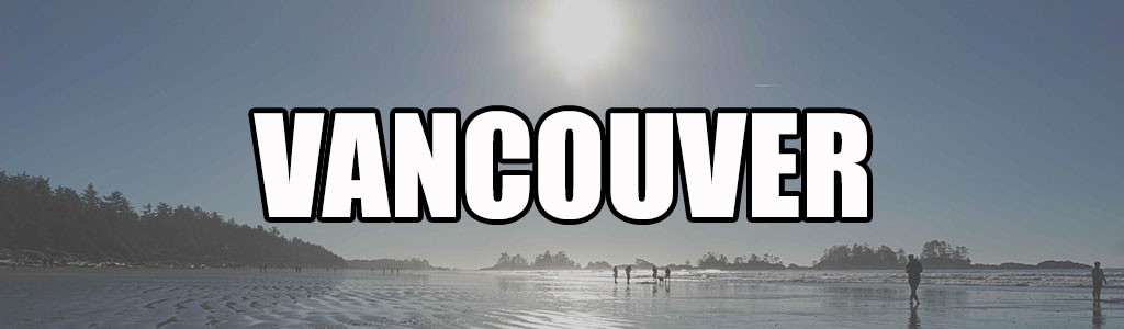 Vancouver-BANNER