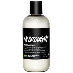 Lush-No-Drought-Dry-Shampoo