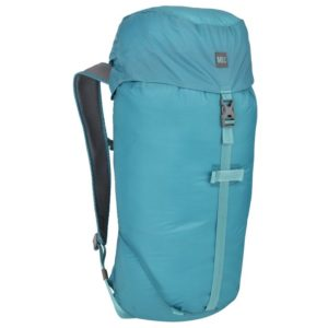 Back Pack from MEC