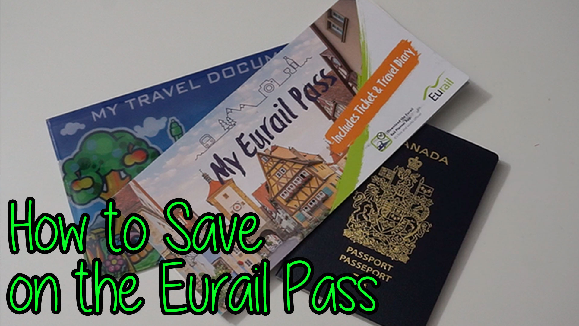 How-to-Save-on-Eurail-Pass