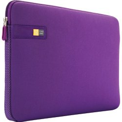 Case Logic Laptop Case for Mac